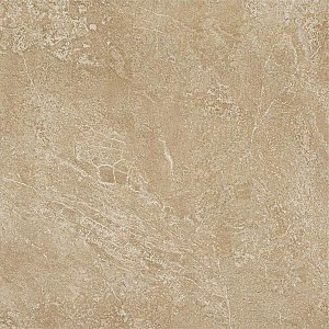 Керамогранит Atlas Concorde, Force beige lap 610015000382 бежевый, 600*600